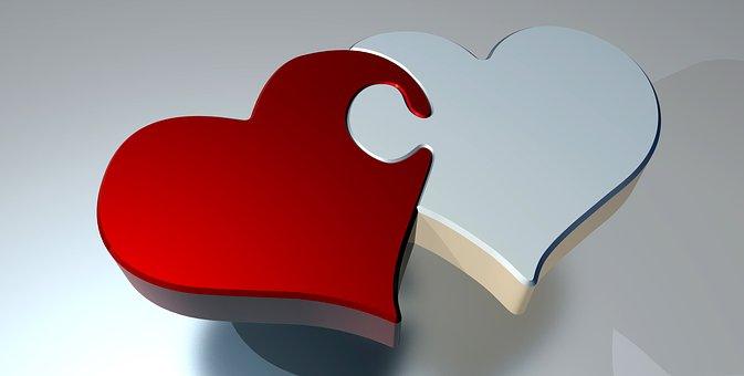 Felicitaciones Por Cumpleanos A Mi Novio.Carta De Cumpleanos Para Mi Novio Cartas De Amor