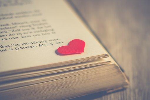 Cartas De Amor Y Perdón Cartas De Amor