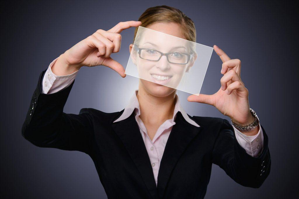 Frases para mi foto de perfil
