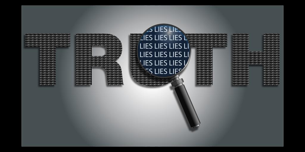 amigas falsas y mentirosas